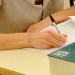 700 studenti delle superiori alle prese con gli esami