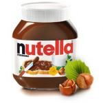 Il viceministro Olivero reagisce al boicottaggio lanciato da Royal verso la Nutella