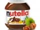 """L'Ue contro la Nutella. La Ferrero garantisce: """"Utilizziamo ovunque la stessa ricetta"""""""