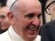Langhe: bottiglie di dolcetto come auguri di buon Natale a Papa Francesco