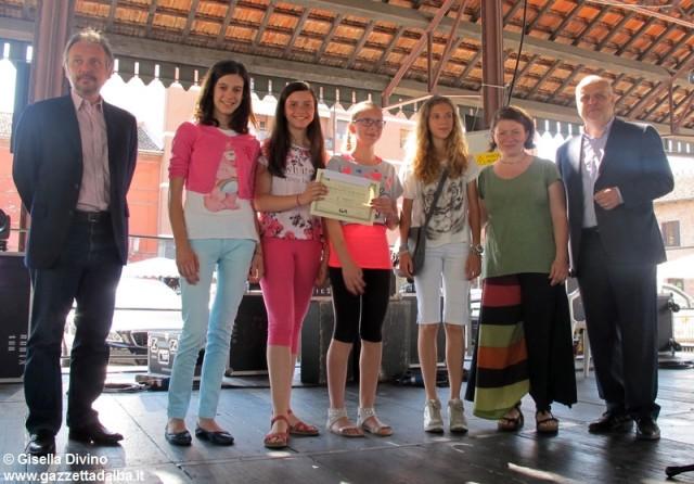 premiazioni-concorso-cia-agricoltori-scuole (1)