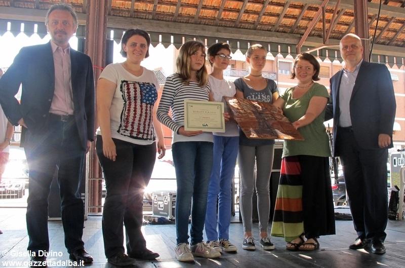 premiazioni-concorso-cia-agricoltori-scuole (2)