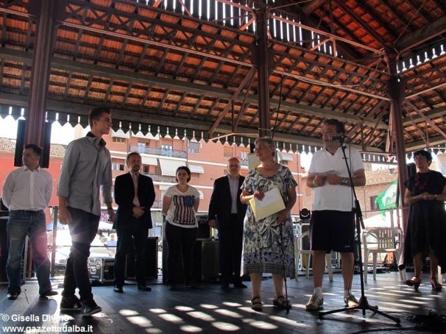 premiazioni-concorso-cia-agricoltori-scuole (3)