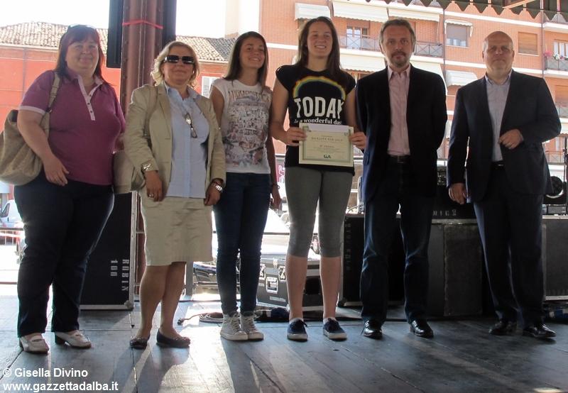 premiazioni-concorso-cia-agricoltori-scuole (4)