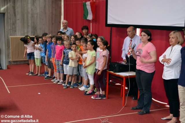 premio-piedibus-alba-2015 (4)