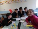 scuola monforte 7