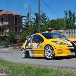 Domenica si corre il Rally del tartufo con partenza e arrivo ad Asti