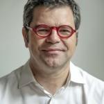 Alberto Damian, nuovo manager per Miroglio fashion