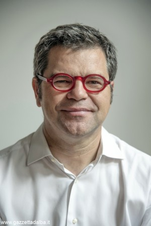 Alberto_Damian