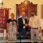Alba incontra Parma per la candidatura alle città creative Unesco