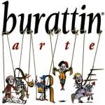 Sabato 11 Burattinarte in piazza Duomo ad Alba