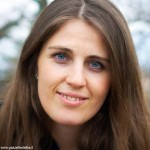 Chiara Gribaudo nuova vicecapogruppo Pd alla camera