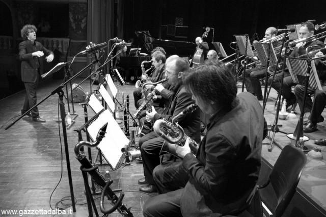 Colours Jazz Orchestra-3 revello