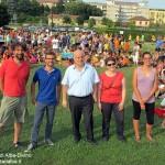 Alba: il Comune acquisisce gratuitamente diversi beni demaniali della città