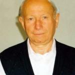 È morto Francesco Pacotto, storico commerciante e confratello dei Battuti bianchi di Bra