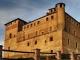 L'Enoteca regionale di Grinzane ha virato il mezzo secolo