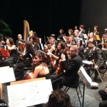 La Traviata di Verdi in scena a Bra