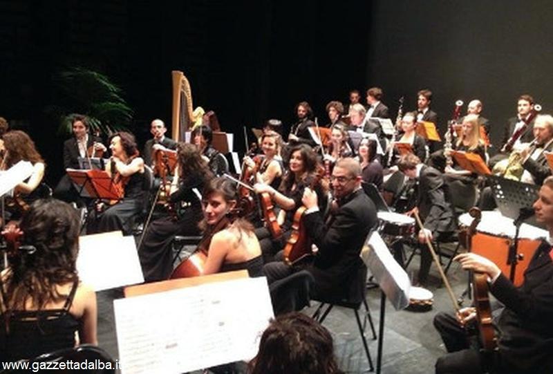 Orchestra Filarmonica Piemonte1