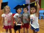 Ottavo nano festa diplomi (2)