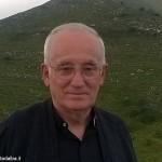 Padre Lino Mela da agosto sarà parroco alla Moretta