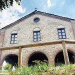 San Servasio, bagarre sul comodato d'uso