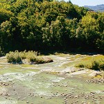 Presentato alle aziende il progetto del parco fluviale del Tanaro