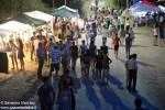 """Venerdì 21 e sabato 22 luglio ritorna ad Alba il festival """"Tanaro libera tutti"""""""