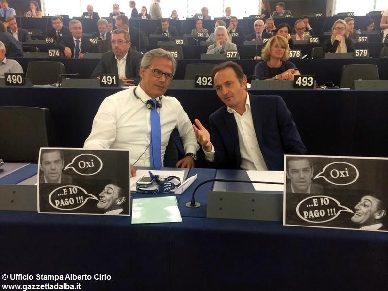 Tsipras_Strasburgo_Cirio
