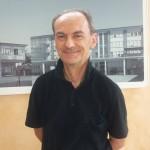 Bra: il prof. Manzone nuovo direttore del Cfp salesiano