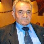 Corneliano in lutto per la scomparsa di Adriano Vaschetto