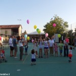 Tutte le foto della festa di Castelrotto