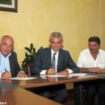 Banca regionale europea e Confartigianato Cuneo per le imprese del territorio