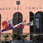 """""""L'Italia con il segno più"""" porta ad Alba 8 milioni"""