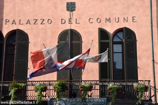 alba comune municipio 1