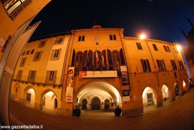 alba comune municipio 2