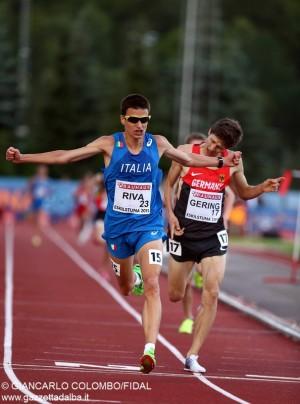 atletica europei riva 1