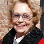 È mancata la professoressa Franca Carbone, ex preside all'Einaudi di Alba