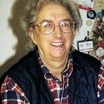 Addio a Carla Passalacqua, a lungo dirigente a Neive e al Terzo circolo