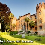 """""""Gusto e bellezza dal giardino alla tavola"""", tre mostre a Saluzzo, Busca e Vinadio"""
