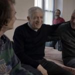 Alba, il Centro di accoglienza della Caritas un esempio a livello nazionale
