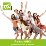 """I """"Mitici"""" ce l'hanno fatta: raccolti oltre 8 mila euro per il progetto sull'apprendimento"""