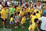 L'estate dei giovani: dalla fondazione Crc sono in arrivo 500mila euro per animare le attività dei ragazzi