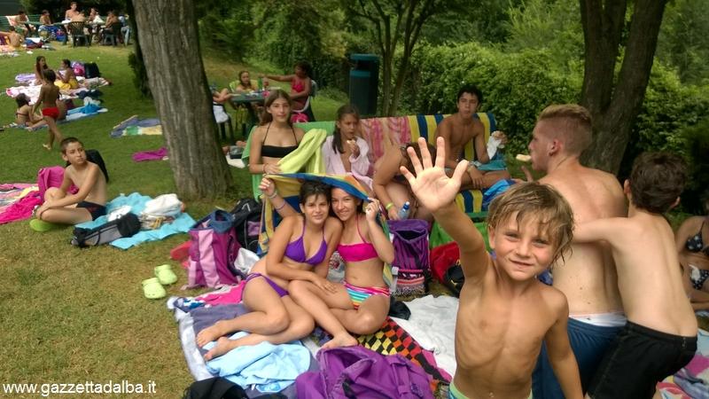 estate ragazzi guarene (7)