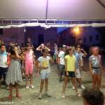 Lo spettacolo finale di Estate ragazzi per aprire la festa di Guarene