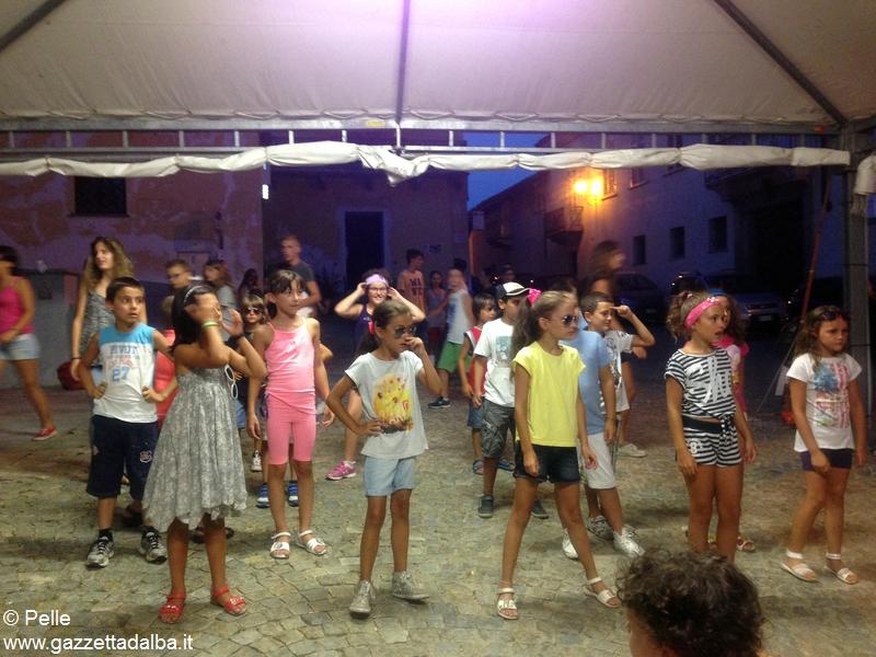 estate ragazzi guarene festa finale (1)