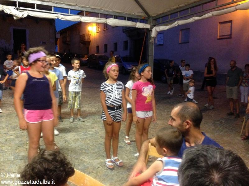 estate ragazzi guarene festa finale (2)