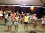 estate ragazzi guarene festa finale (3)