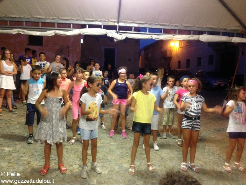 estate ragazzi guarene festa finale (3)