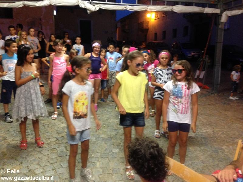 estate ragazzi guarene festa finale (4)