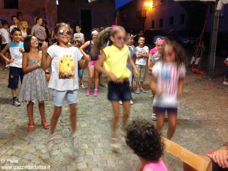 estate ragazzi guarene festa finale (5)